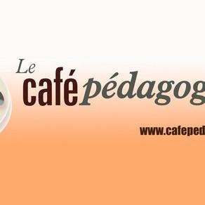 Le Café pédagogique – «Les droits de l'élève» : Faut-il brûler le livre de Valérie Pia