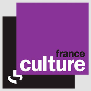France Culture : Passage concernant Maître Piau à 9min 12sec