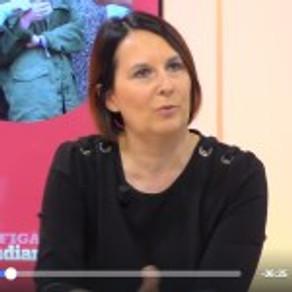 Retrouvez le Facebook Live du Figaro Etudiant