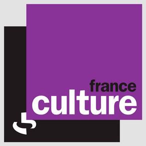 France Culture : Passage concernant Maître Piau à 43 min 16sec