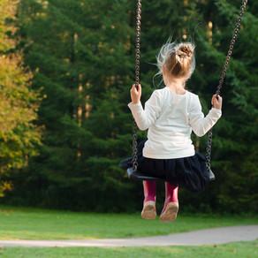 Focus : Comment agir si votre enfant est victime de harcèlement ?
