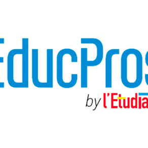 EducPros
