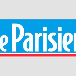 Bordeaux : 3 mois ferme pour avoir triché aux examens avec une oreillette