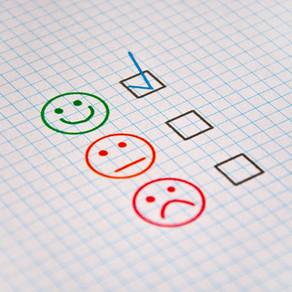 Focus : Contester les résultats du bac