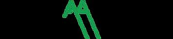 logoSherpa.png