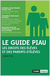 le-droit-des-eleves-et-parents-1.jpg