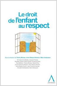 droit-enfant-respect-1.jpg
