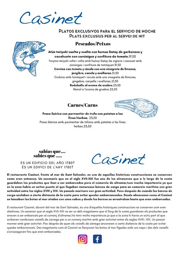 Carta Casinet Sant Salvador 2020 (4).png