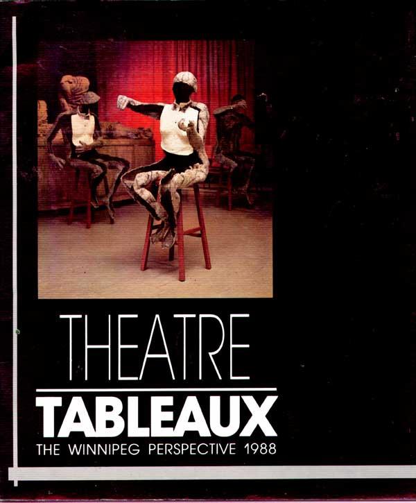 theatretableau