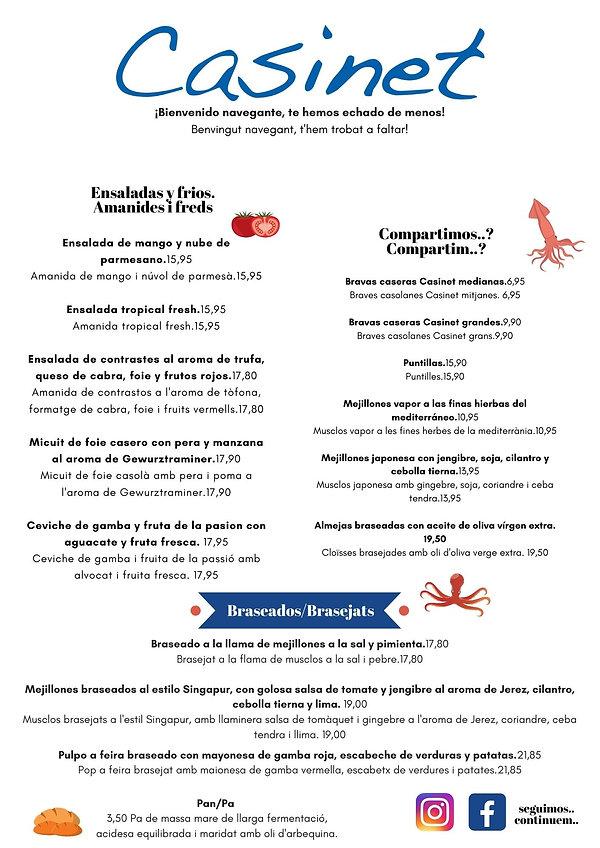 Carta Casinet Sant Salvador 2020.jpg