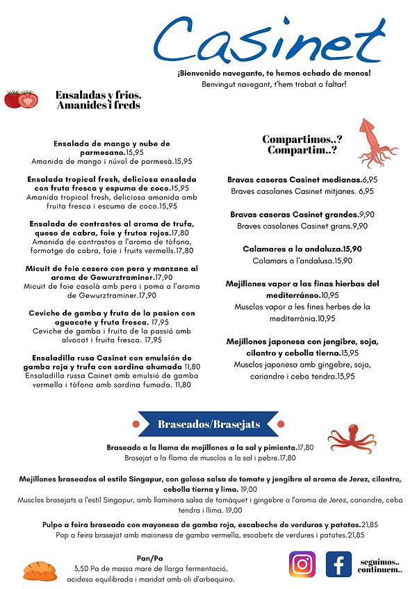 Carta Casinet Sant Salvador 2020 (1).png