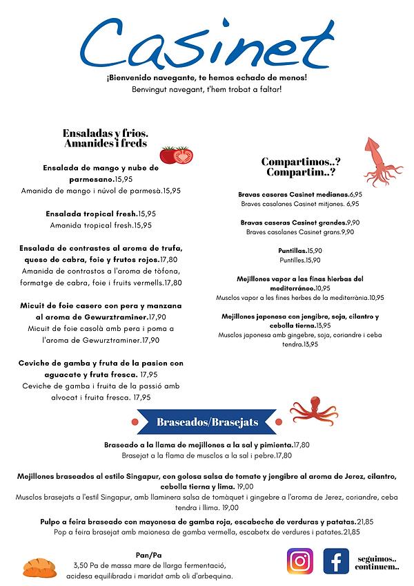 Carta Casinet Sant Salvador 2020.png