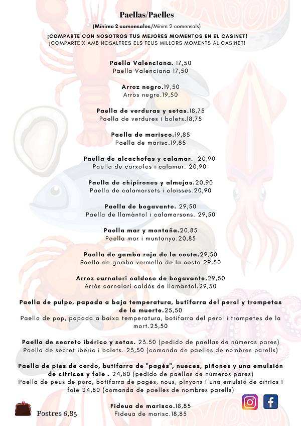Carta Casinet Sant Salvador 2020 (15).png