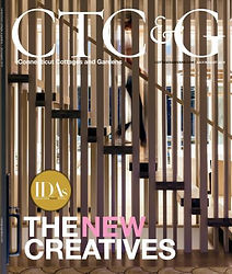 CT_COVER_JULY_AUGUST-9dadc163.jpeg
