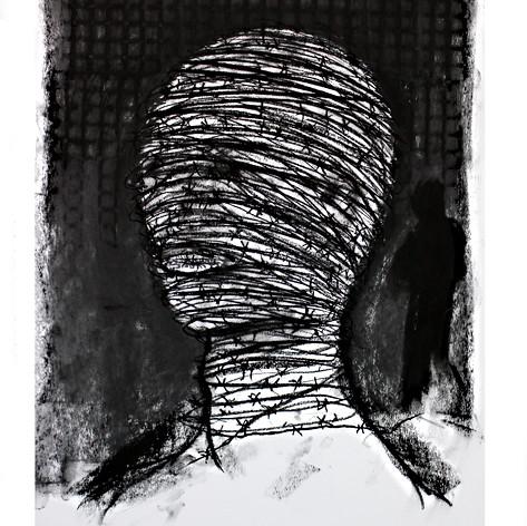 Dreamer's Cage