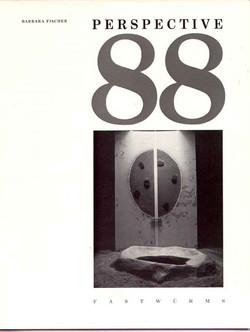 perpective88