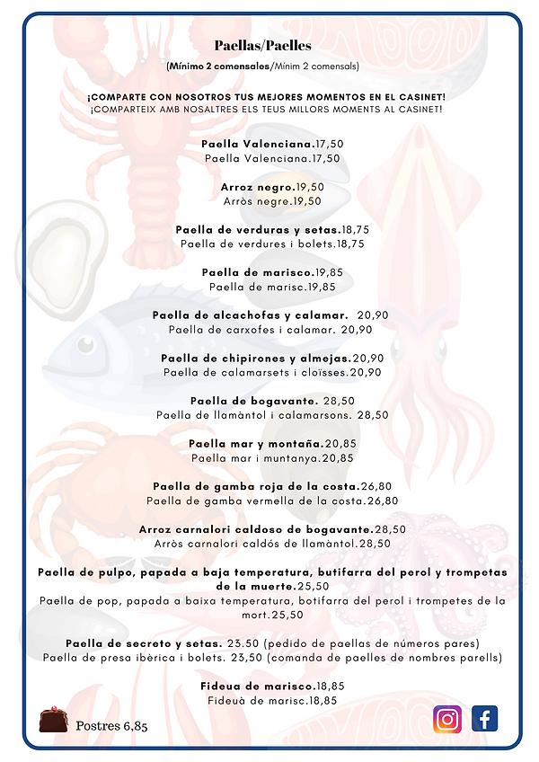Carta Casinet Sant Salvador 2020 (6).png