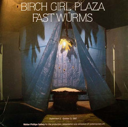 Birch+Girl+Plaza1