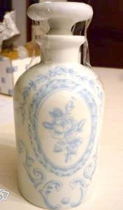 Porcelaine de Paris