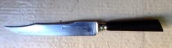 Couteau Veritable Dourmotte 32 cm