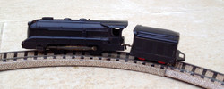 Train Jouef