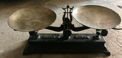 Balance Roberval Force 2