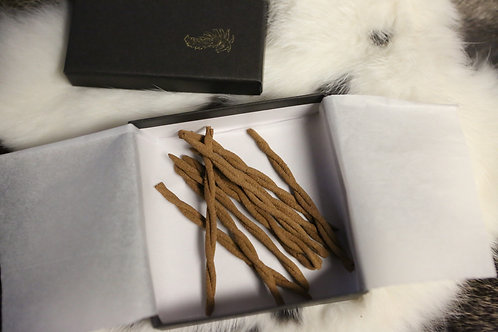 Pinon Pine Incense Sticks