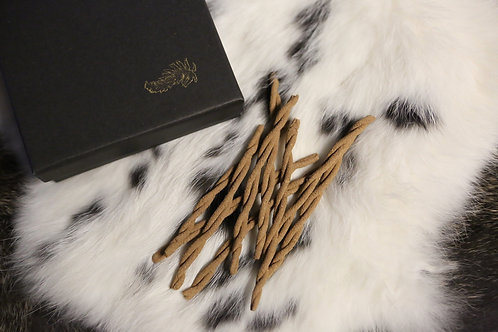 Orris Root Incense Sticks