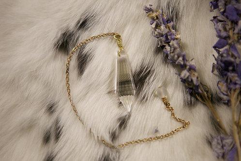 Wholesale Egyptian Glass Pendulum