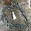 Thumbnail: Azurite Meditation Beads