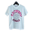 Thumbnail: RAINBOWMUSIC BIGLOGO Tシャツ