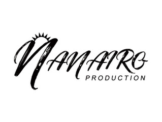 レーベル始動!NANAIRO PRODUCTION!