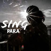 SING - JAKET.JPEG