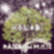 HANABI _ RAINBOW MUSIC -jake.JPG