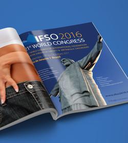 IFSO 2016