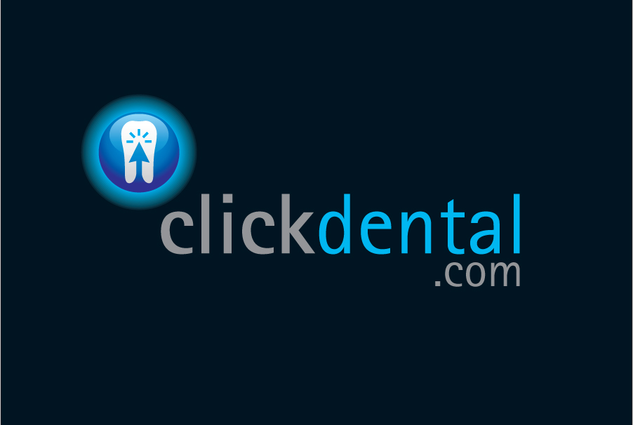 CLICK DENTAL