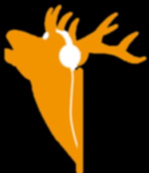 DJ-Deer_Logo-Michael-Hirsch-Speyer.png