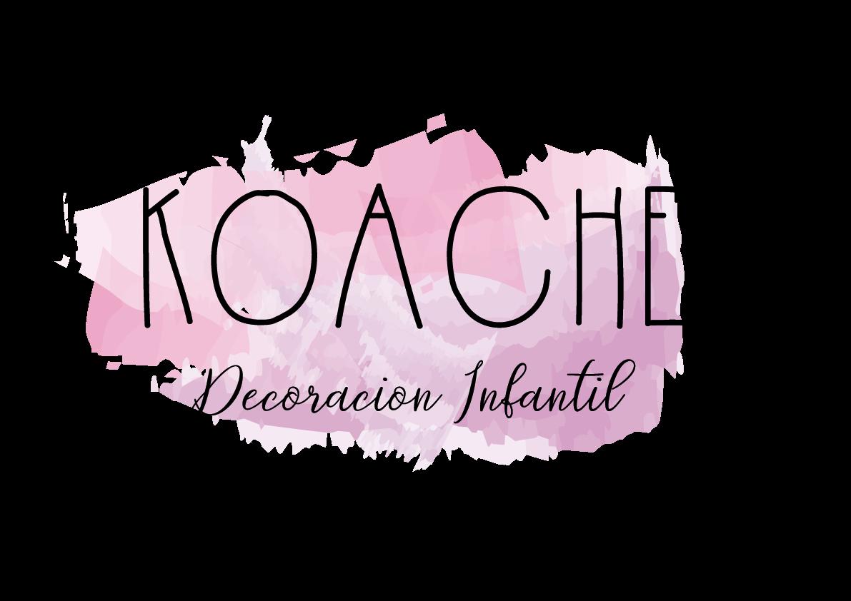 koache | CUADROS Y TEEPEES