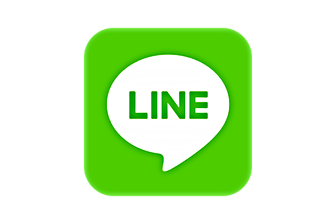 line-android-icon-20160901.png