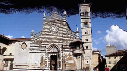 Video matrimonio a Prato