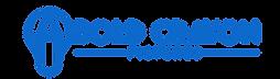 BoldCrayon_Logo_Blue.png