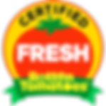 RT certified fresh.png
