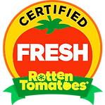 RT certified fresh.png
