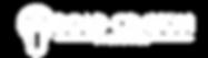 BoldCrayon Logo White.png