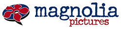 magnoliapics-logo-color.jpg