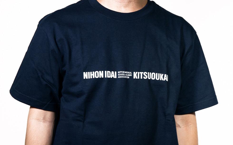NIHON IDAI_T_02.jpg