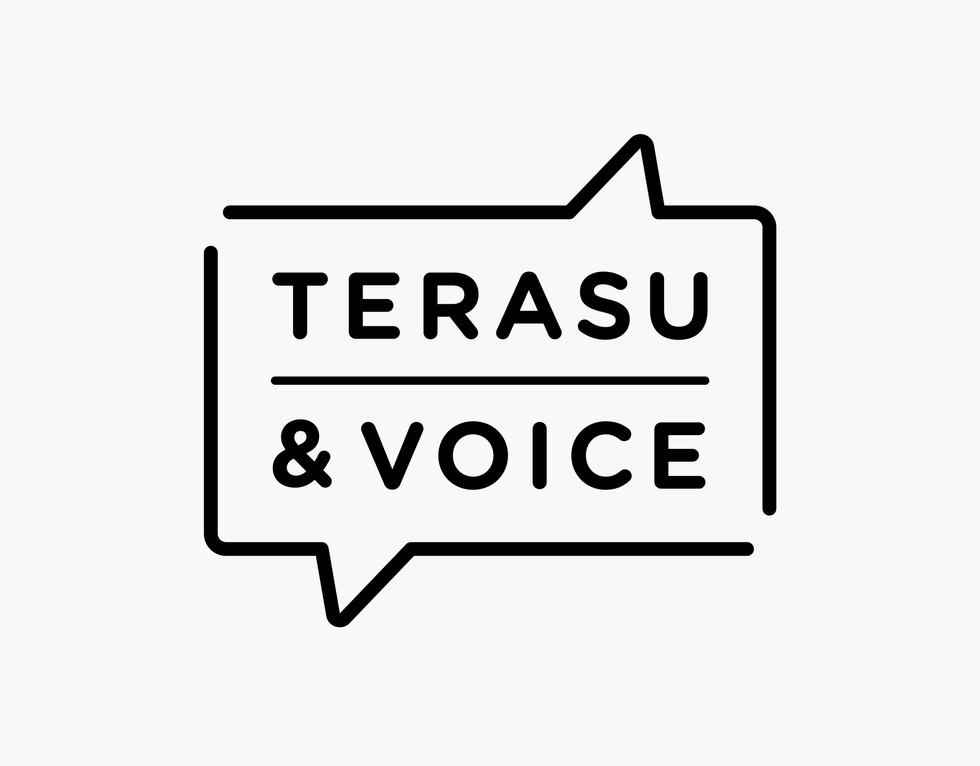 terasu&voice_01_アートボード 1.jpg