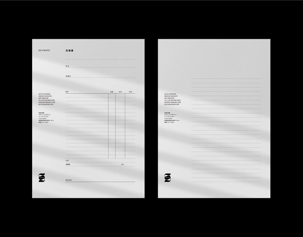 02_アートボード 1 のコピー 8.jpg