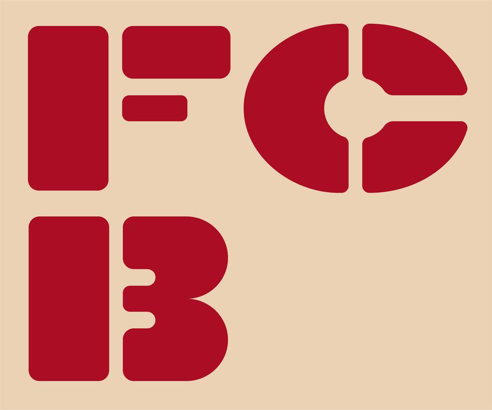 fcb_01_アートボード 1 のコピー.jpg
