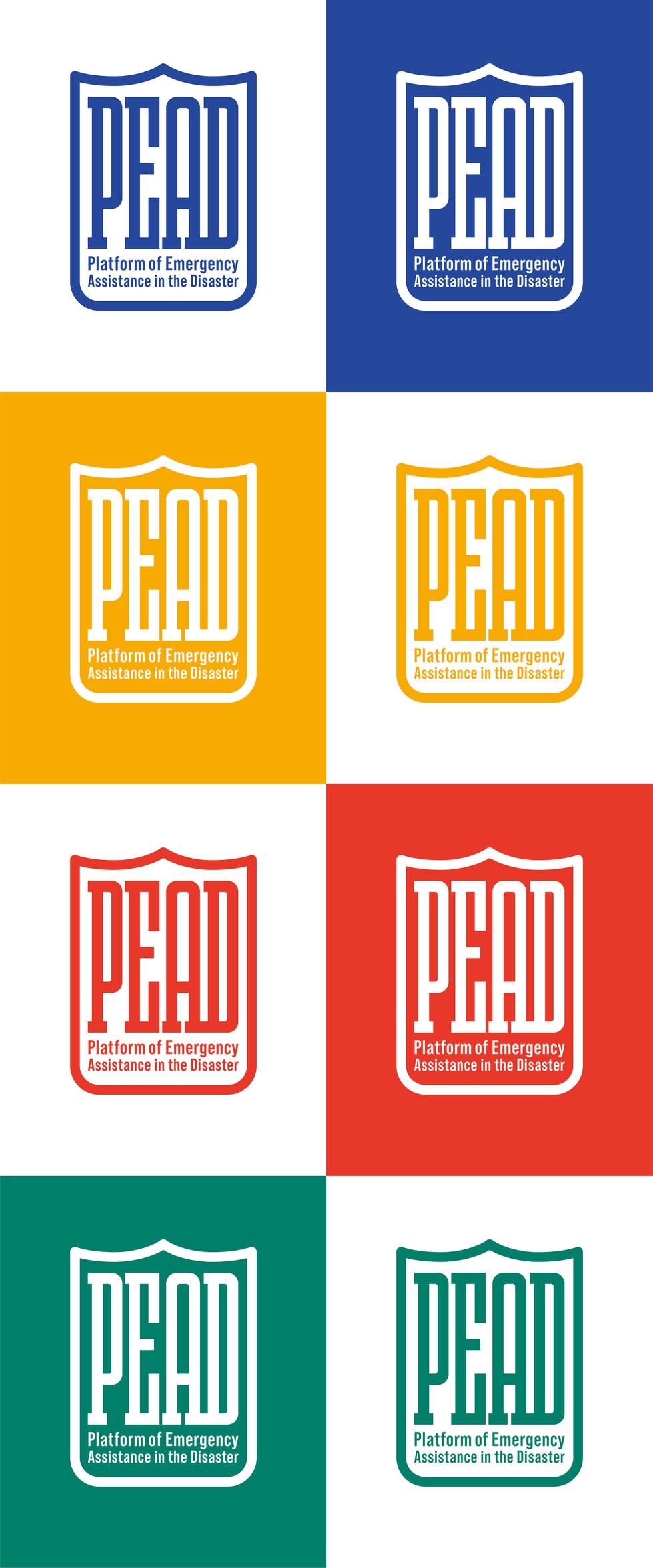 PEAD_01_アートボード 1 のコピー.jpg